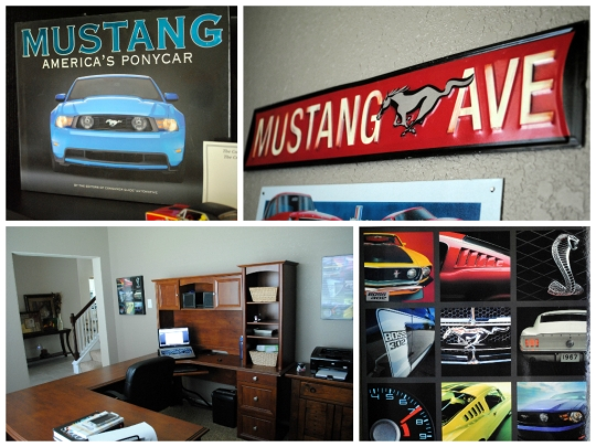 Home Office Collage 2