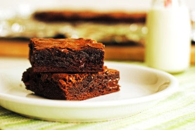 Classic Chewy Brownies 7_edited-1