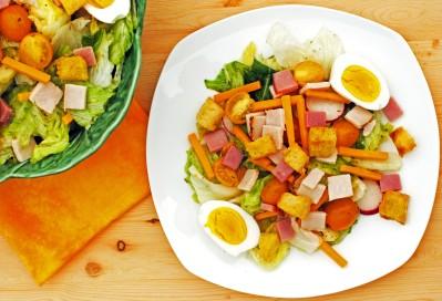 Chefs Salad 4_edited-1